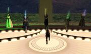 Reian varel becomes knight 01