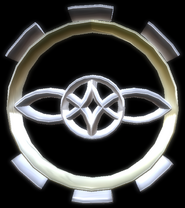 Knights_of_the_Potentium_Order
