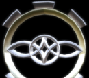 Knights of the Potentium Order
