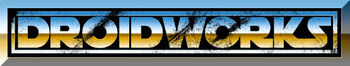 Droidworks Logo JPEG