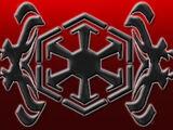 New Sith Empire