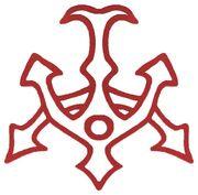 Desilijic Clan