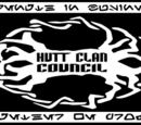 Hutt Clan Council