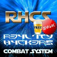 R34l1ty_H4ck3r5_Combat_System