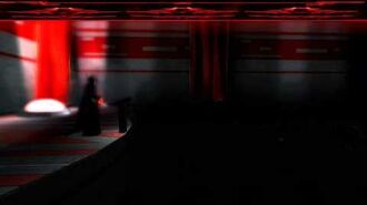 Darth Infestus - The Truth (SWRP Second Life Speech)