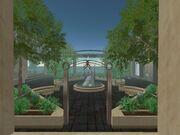 Ossus Plaza
