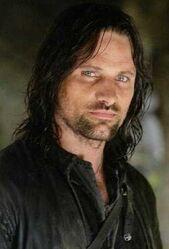 Aragorn18 lrg