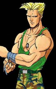 Guile03