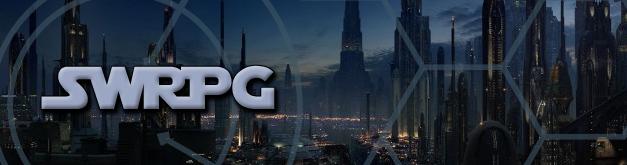 SWRPG banner1