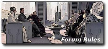 ForumRules01