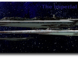 The Sovereign Galactic Empire