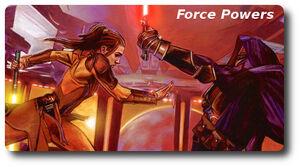 ForcePowers01