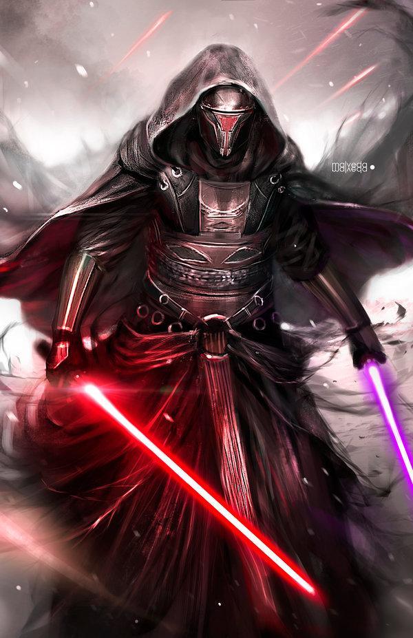 Sith Lord Star Wars Saga Edition Rpg Omnibus Fandom