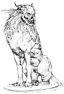 Howlrunner