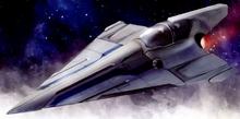Delta-12 Skysprite Trainer