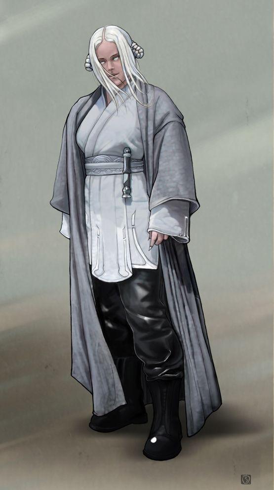 Arkanian Star Wars Saga Edition Wikia Fandom Powered By Wikia