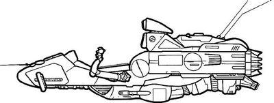 64-Y Swift 3 Repulsor Sled-0