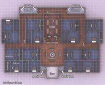 Evad Court-page-001