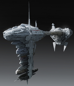 Nebulon-B Frigate-0