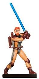 Obi-Wan Kenobi, Jedi General