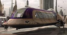 Util-313 Airbus