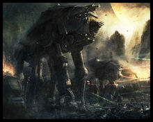 AT-HE