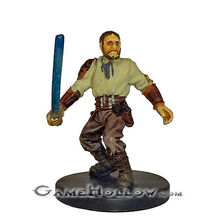 Kyle Katarn, Jedi Battlemaster