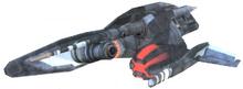 Sith Enforcer Tank