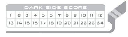 SWS-Dark Side Score Tacker