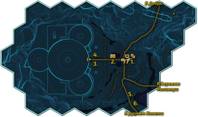 Map.tython.jedi temple grounds