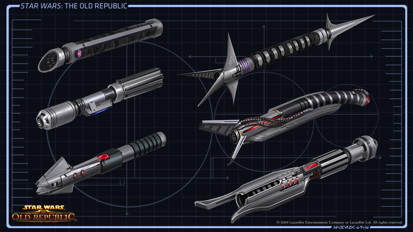Image Ca3 1600x900 Jpg Star Wars The Old Republic