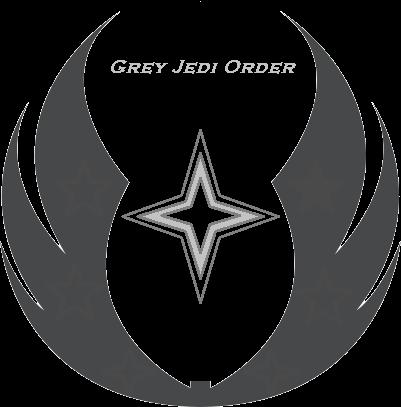 Image Grey Jedi Symbolg Star Wars The Old Republic Wiki