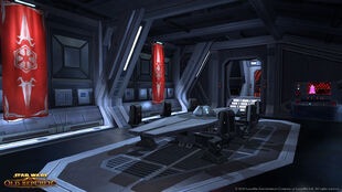 SS Sith Ship04 full