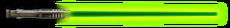 Ls-green02-black-core