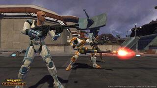 SS 20100319 Trooper02 full