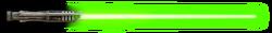 Ls-green
