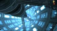 Eternity Vault schaft