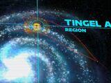 Tingel-Arm