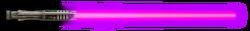 Ls-purple-pink