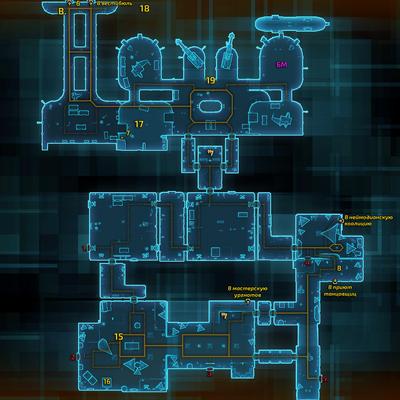 Map.coruscant.old galactic market.web