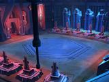 Темный Совет