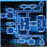 Sith Academy Ground Floor
