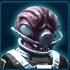 Yuun icon