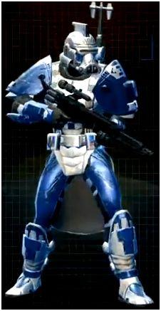 Trooper2