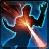Wounding Blast Icon