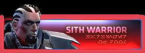 SithWarrior-Icon