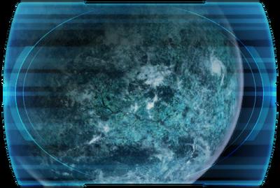 Cdx.planets.taris