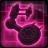 Cybertech Icon1