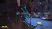 Coruscant-screenshot04
