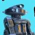 T7-O1 icon